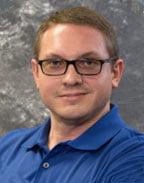 Ryan Hardy, Vice President